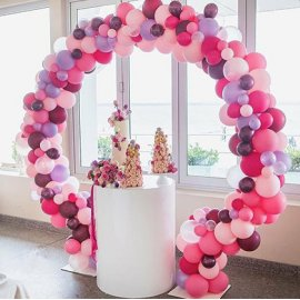 middle-left-color-center-bottom-2-1-0--1542642020.7526 украшение шарами на выписку девочки
