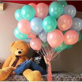 middle-left-color-center-bottom-2-1-0--1542804425.2973 воздушные шары на выписку из роддома мальчик