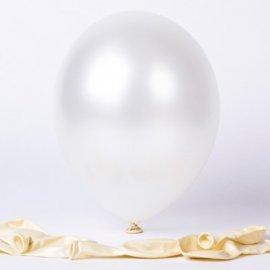 middle-left-color-center-bottom-2-1-0--1544623621.2806 воздушные шары металлик купить