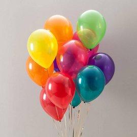 middle-left-color-center-bottom-2-1-0--1544624118.7325 воздушные шары на выписку из роддома мальчик