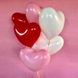 middle-left-color-center-bottom-2-1-0--1544631241.0009 воздушные шары металлик купить