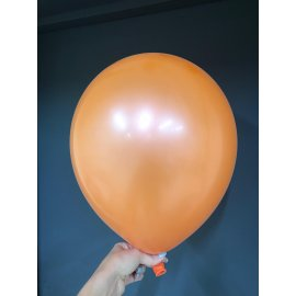 middle-left-color-center-bottom-2-1-0--1545312759.2584 воздушные шары с гелием москва