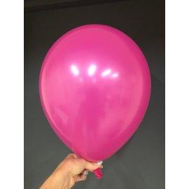 middle-left-color-center-bottom-2-1-0--1545313541.4565 воздушные шары с гелием москва