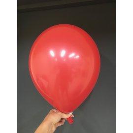 middle-left-color-center-bottom-2-1-0--1545313710.8869 воздушные шары с гелием москва