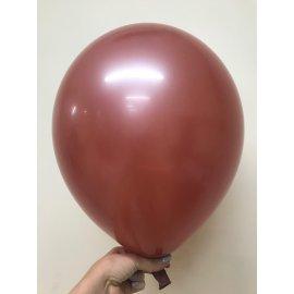 middle-left-color-center-bottom-2-1-0--1545313939.7093 воздушные шары с гелием москва