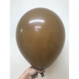 middle-left-color-center-bottom-2-1-0--1545314021.2809 воздушные шары с гелием москва