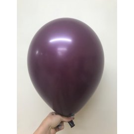 middle-left-color-center-bottom-2-1-0--1545315215.8801 воздушные шары с гелием москва
