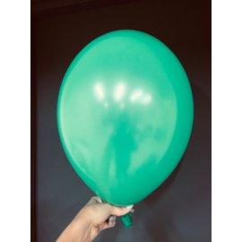 middle-left-color-center-bottom-2-1-0--1545315449.9083 воздушные шары с гелием москва