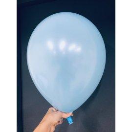 middle-left-color-center-bottom-2-1-0--1545315578.9284 воздушные шары с гелием москва