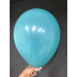 middle-left-color-center-bottom-2-1-0--1545315662.4606 воздушные шары с гелием москва