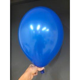 middle-left-color-center-bottom-2-1-0--1545315757.9437 воздушные шары с гелием москва