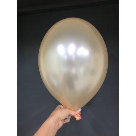 middle-left-color-center-bottom-2-1-0--1545321645.1515 воздушные шары металлик купить