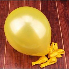 middle-left-color-center-bottom-2-1-0--1545321767.9467 воздушные шары металлик купить
