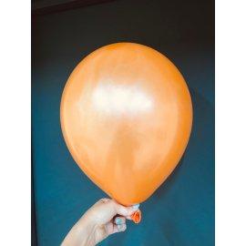 middle-left-color-center-bottom-2-1-0--1545321865.241 воздушные шары металлик купить
