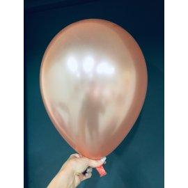 middle-left-color-center-bottom-2-1-0--1545321980.3252 воздушные шары металлик купить