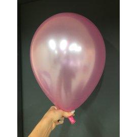 middle-left-color-center-bottom-2-1-0--1545322101.0823 воздушные шары металлик купить