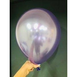 middle-left-color-center-bottom-2-1-0--1545322941.1614 воздушные шары металлик купить