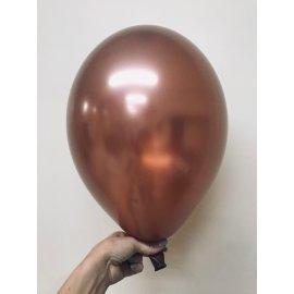 middle-left-color-center-bottom-2-1-0--1545326512.7925 воздушные шары металлик купить