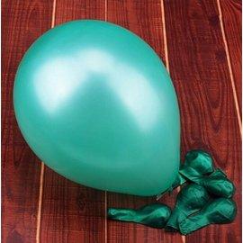 middle-left-color-center-bottom-2-1-0--1545326754.8152 воздушные шары металлик купить