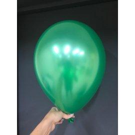middle-left-color-center-bottom-2-1-0--1545326875.6328 воздушные шары металлик купить