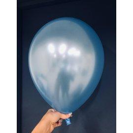 middle-left-color-center-bottom-2-1-0--1545326981.0923 воздушные шары металлик купить