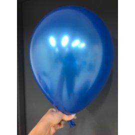middle-left-color-center-bottom-2-1-0--1545327098.5204 воздушные шары металлик купить