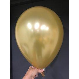 middle-left-color-center-bottom-2-1-0--1545328180.1128 воздушные шары металлик купить