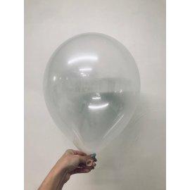 middle-left-color-center-bottom-2-1-0--1545753387.8127 доставка воздушных шаров москва