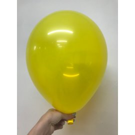 middle-left-color-center-bottom-2-1-0--1545753857.1745 доставка воздушных шаров москва