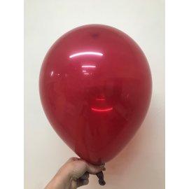 middle-left-color-center-bottom-2-1-0--1545753996.8071 доставка воздушных шаров москва