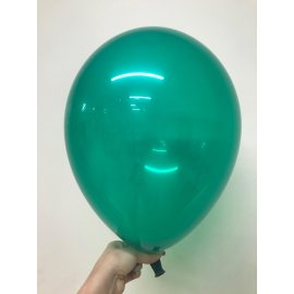 middle-left-color-center-bottom-2-1-0--1545754083.779 доставка воздушных шаров москва