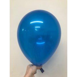 middle-left-color-center-bottom-2-1-0--1545754162.7458 доставка воздушных шаров москва