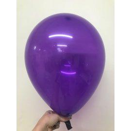 middle-left-color-center-bottom-2-1-0--1545754314.1004 доставка воздушных шаров москва