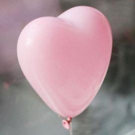 middle-left-color-center-bottom-2-1-0--1545756530.032 купить воздушные шары сердечки