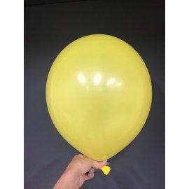 middle-left-color-center-bottom-2-1-0--1545758521.5593 Светящиеся воздушные шары купить