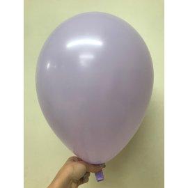 middle-left-color-center-bottom-2-1-0--1545758522.2722 Светящиеся воздушные шары купить