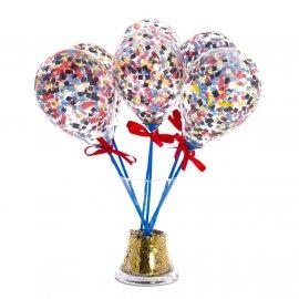 middle-left-color-center-bottom-2-1-0--1545771837.003 воздушный шар с конфетти