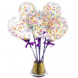middle-left-color-center-bottom-2-1-0--1545772057.1607 воздушный шар с конфетти