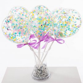 middle-left-color-center-bottom-2-1-0--1545772474.4214 воздушный шар с конфетти
