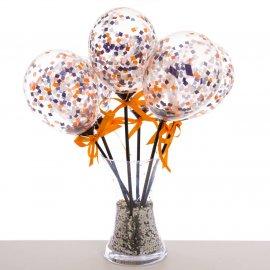 middle-left-color-center-bottom-2-1-0--1545772726.2166 воздушный шар с конфетти