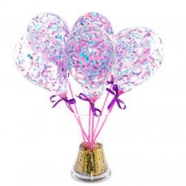 middle-left-color-center-bottom-2-1-0--1545772895.8499 воздушный шар с конфетти