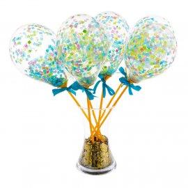 middle-left-color-center-bottom-2-1-0--1545772978.2466 воздушный шар с конфетти