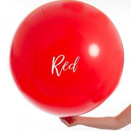 middle-left-color-center-bottom-2-1-0--1545848651.9959 большой воздушный шар с гелием