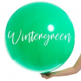 middle-left-color-center-bottom-2-1-0--1545850217.2343 большой воздушный шар с гелием