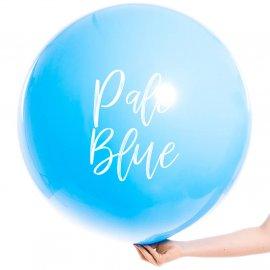 middle-left-color-center-bottom-2-1-0--1545850217.2585 большой воздушный шар с гелием