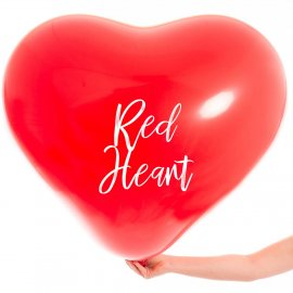 middle-left-color-center-bottom-2-1-0--1545915520.0185 Воздушные шары большие сердца