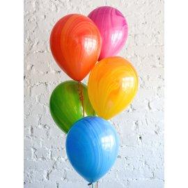 middle-left-color-center-bottom-2-1-0--1546019517.9353 шары воздушные горошек