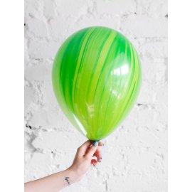 middle-left-color-center-bottom-2-1-0--1546019817.4387 купить воздушные шары с рисунком