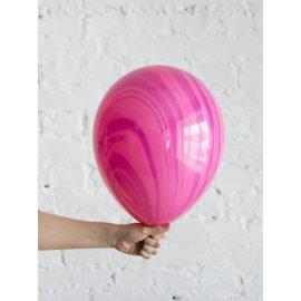 middle-left-color-center-bottom-2-1-0--1546019902.9539 купить воздушные шары с рисунком