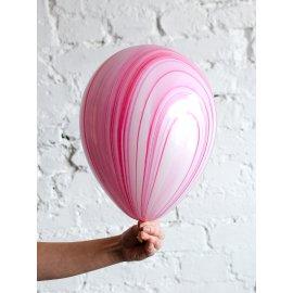 middle-left-color-center-bottom-2-1-0--1546020113.9396 купить воздушные шары с рисунком